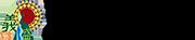 桃園市復興區義盛國民小學 Logo